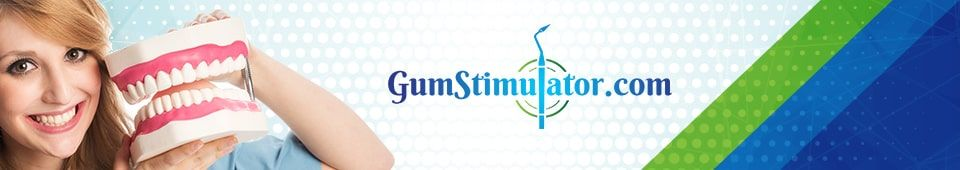 gum stimulators